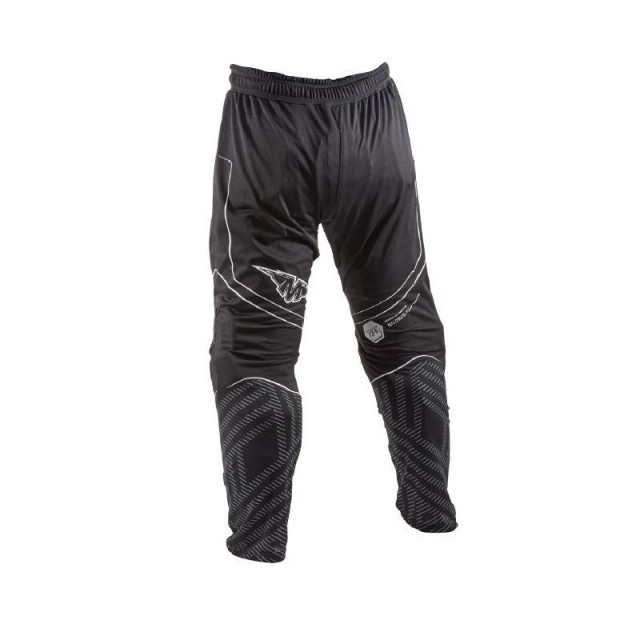 Mission Inhaler FZ-1 inline hockey pants - Junior