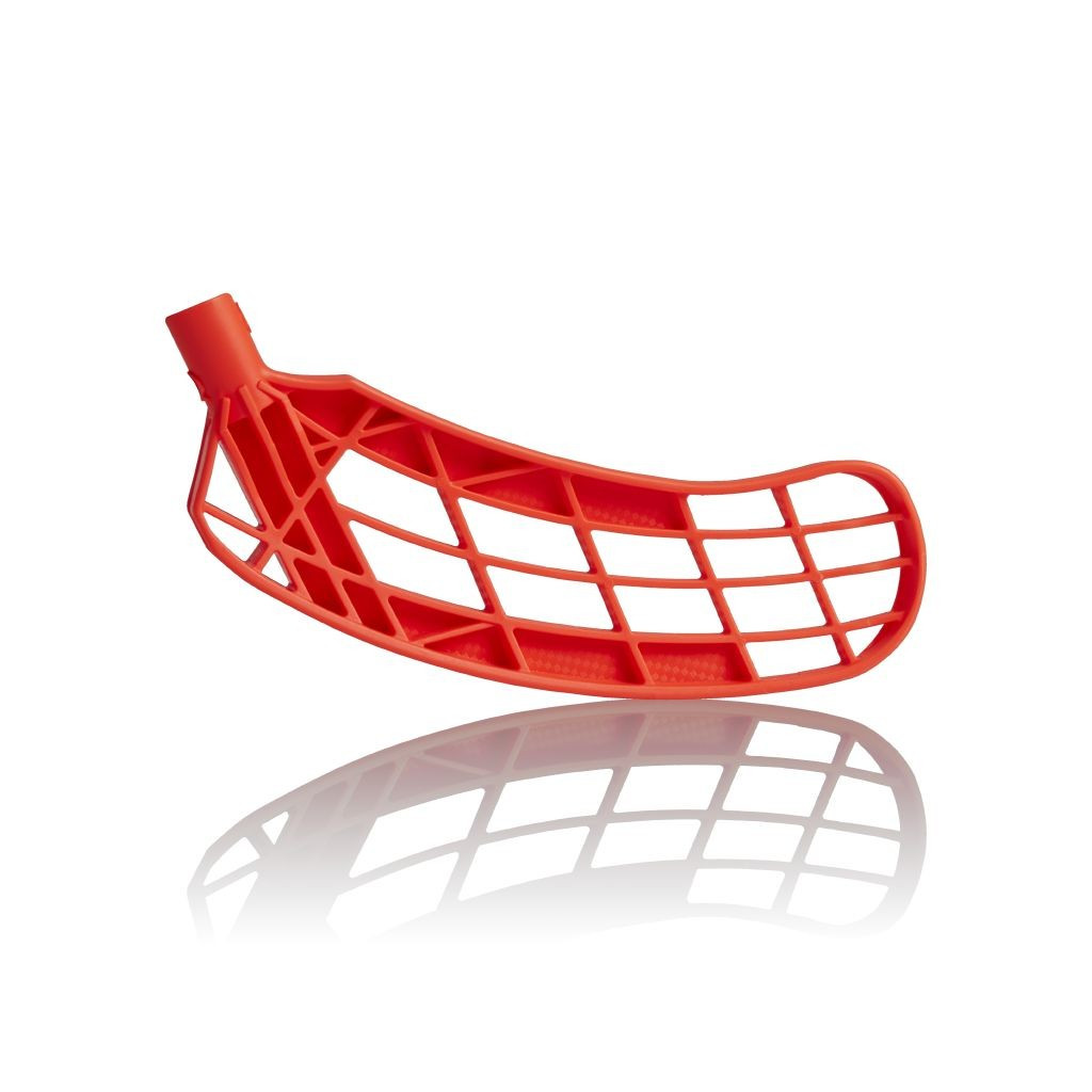 Salming Quest 1floorball blade - Touch