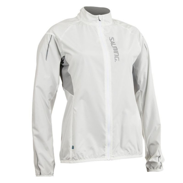Salming Ultralite Jacket Women 3.0 - Senior