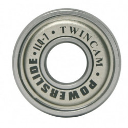 Powerslide TWINCAM ILQ7 bearings