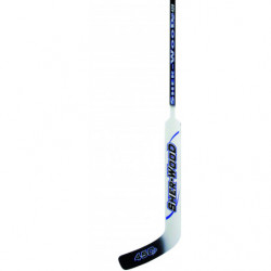 Sher-wood G-450 ABS hockey goalie stick - Intermediate