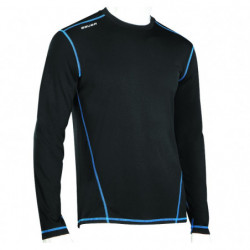 Bauer Basic Top - Senior