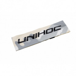 Unihoc Street headband