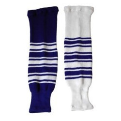 Sherwood NHL Toronto Maple Leafs Hockey socks