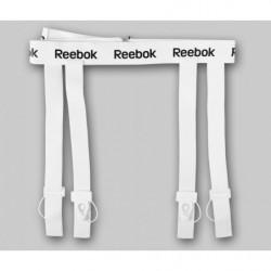 Reebok Garterbelt  Loop attachment - Senior