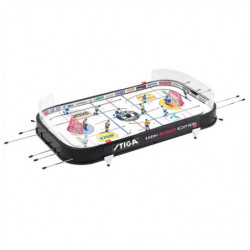 Stiga High Speed Table Hockey Game