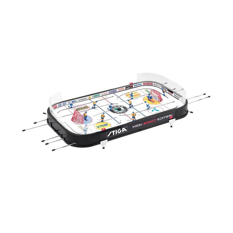 Stiga High Speed Table Hockey Game - iTAK Šport