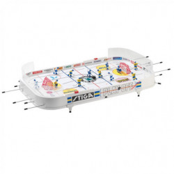 Stiga Play Off Table Hockey Game