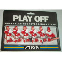 Stiga Replacement Players - Canada