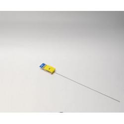 Stiga Center Control Rod
