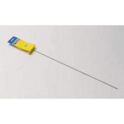 Stiga Right Defense Control Rod