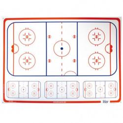 Bauer Taktična Tabla 81x61cm