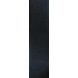 Powerslide Choke grip tape for skateboards