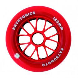 Kryptonics Katsumoto wheel for scooter
