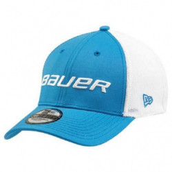 Bauer New ERA39 Thirty cap