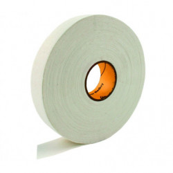 North American tape for stick - White