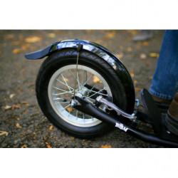Yedoo Fender 20/16 SKS DISC