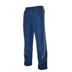 Warrior Track Pants 10 - Senior