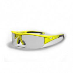 Salming V1 Protective Eyewear - Kid