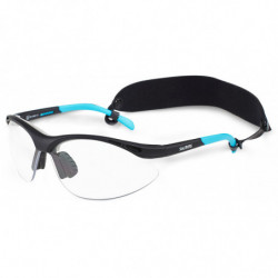 Salming V1 Protective Eyewear - Youth