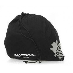 Salming Goalie Helmet Bag