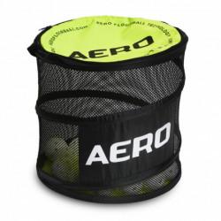 Aero Sport Bag
