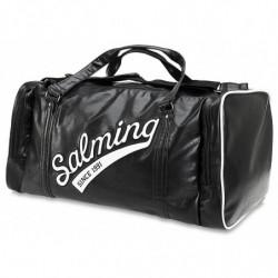 Salming Bags - Duffel
