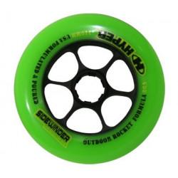 Hyper Sidewinder wheels - 110mm