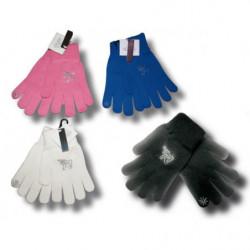 Risport gloves