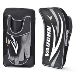 Vaughn Street hockey goalie blocker - Senior