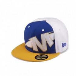 Mission Spoiler Hat