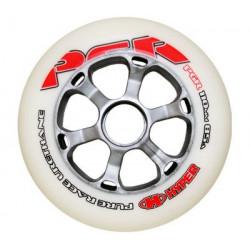 HYPER PGR wheels - 104mm
