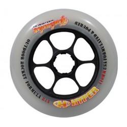HYPER Heat Seeker wheels - 100mm