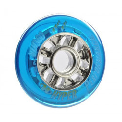 HYPER NX-360 wheels - 90mm