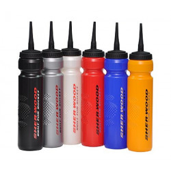 Sherwood water bottle 1 L