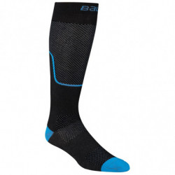 Bauer Premiun Performance skate socks