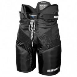 Bauer Nexus 400 hockey pants - Junior