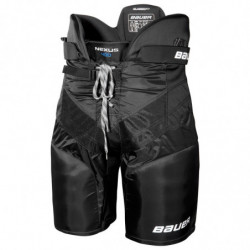 Bauer Nexus 400 hockey pants - Youth