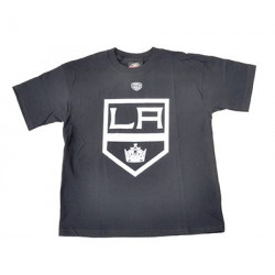 Old Time hockey Onside T-Shirt - Kids