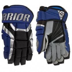 Warrior Covert DT2 hockey gloves - Senior