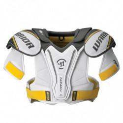 Warrior Dynasty AX3 hockey shoulder pads - Junior