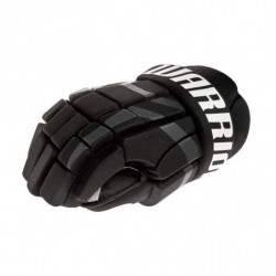 Warrior Covert DT4 hockey gloves - Youth