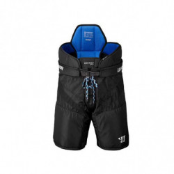 Warrior Covert DT4 hockey pants - Junior