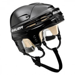 Bauer 4500 hockey helmet- Senior
