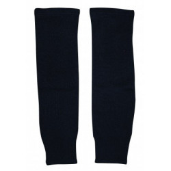 Warrior Solid Colors Hockey socks - Senior