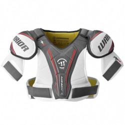 Warrior Dynasty AX4 hockey shoulder pads - Youth