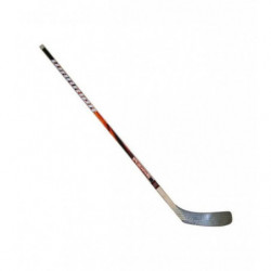 Warrior Bezerker wood hockey stick - Youth