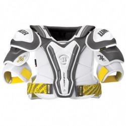 Warrior Dynasty AX1 hockey shoulder pads - Senior