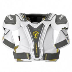 Warrior Dynasty AX2 hockey shoulder pads - Intermediate