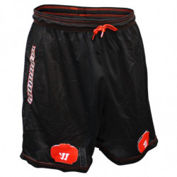Warrior Loose Nuts Jock hockey pants - Senior
